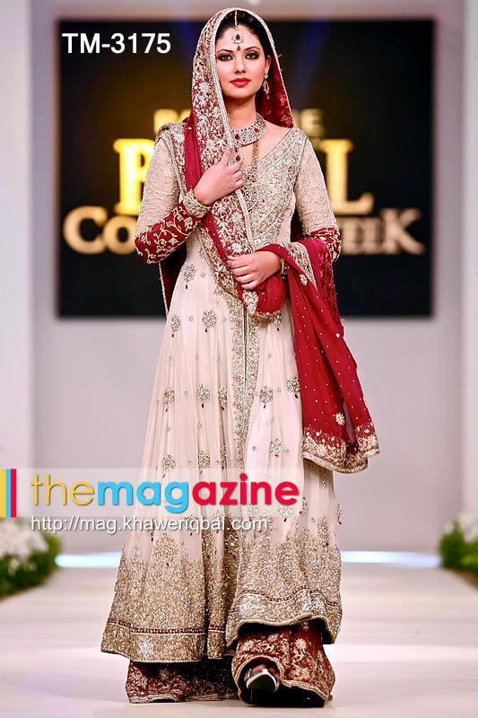 da19649eee HSY Bridal Lehenga UK. HSY Bridal Lehenga UK Pakistani Wedding Dresses  Online ...