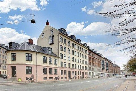 Enghavevej 32B, st., 1674 København V - Super hyggelig 3V med lyse, smukke værelser, i hjertet af Vesterbro. #vesterbro #københavn #københavnv #andel #andelsbolig #andelslejlighed #selvsalg #boligsalg