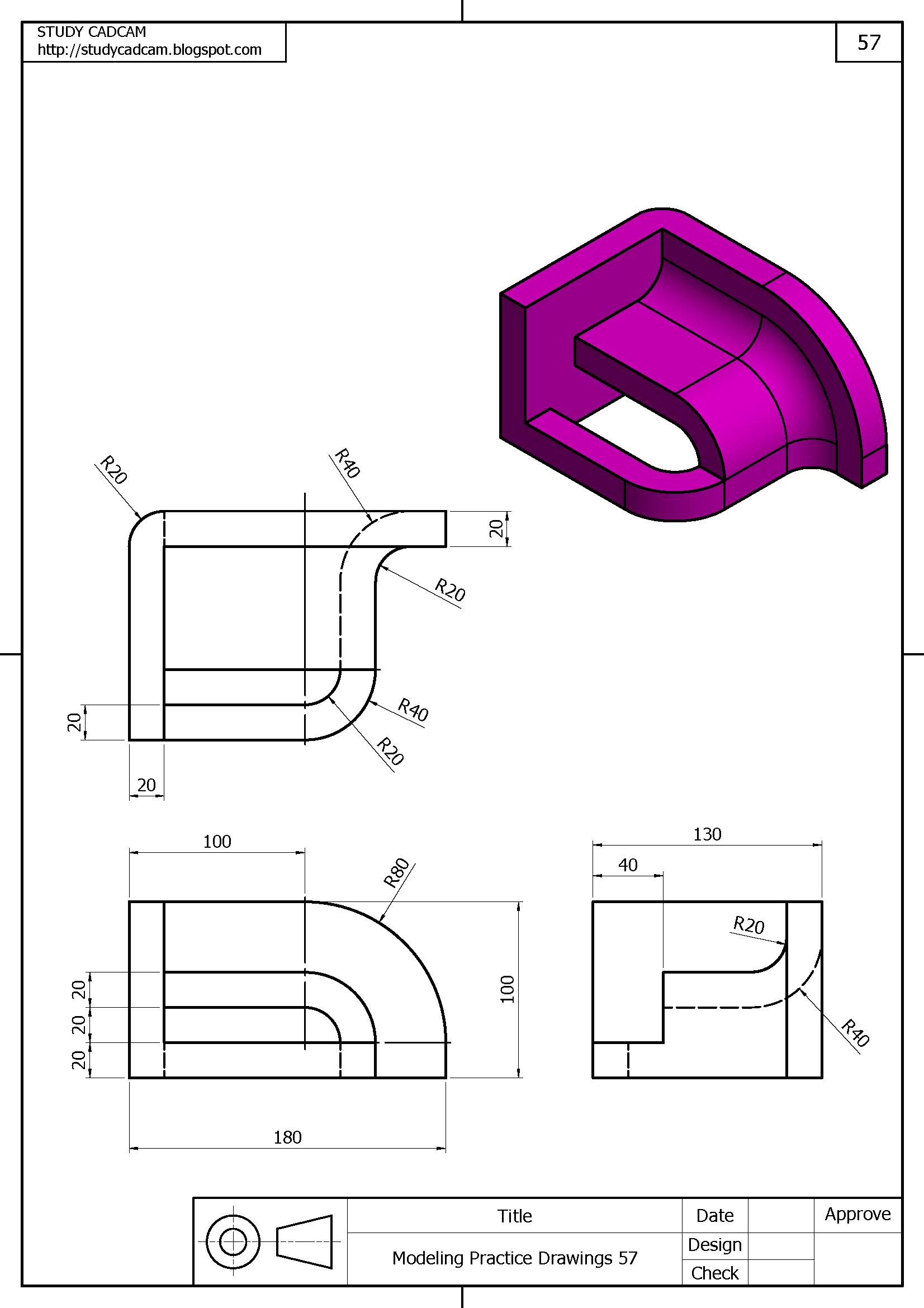 Solidworks Practice Parts : solidworks, practice, parts, Extreme, Solidworks, Ideas, Solidworks,, Tutorial,, Mechanical, Engineering, Design