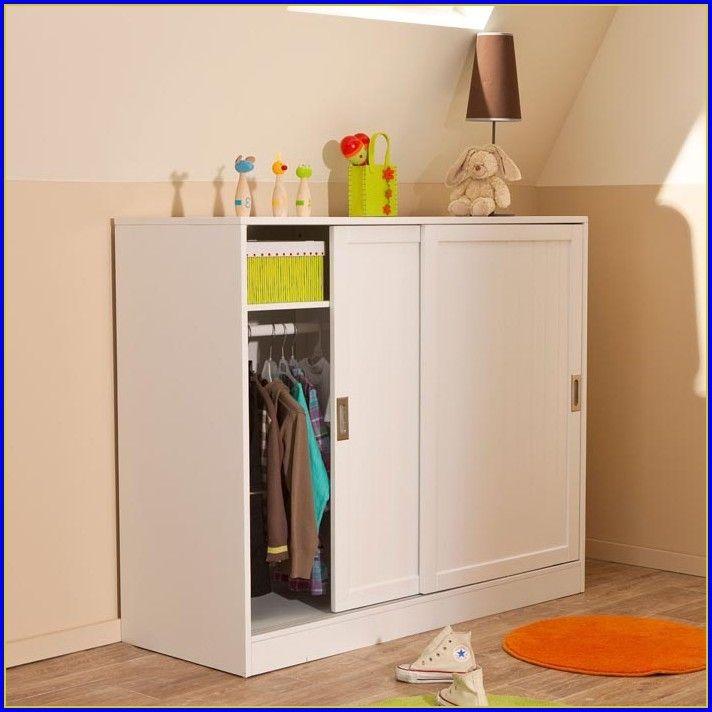 armoire hauteur 180 armoire penderie