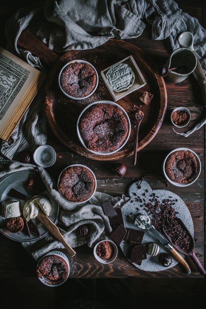 Adventures in Cooking | Seasonal Lifestyle Blog by
