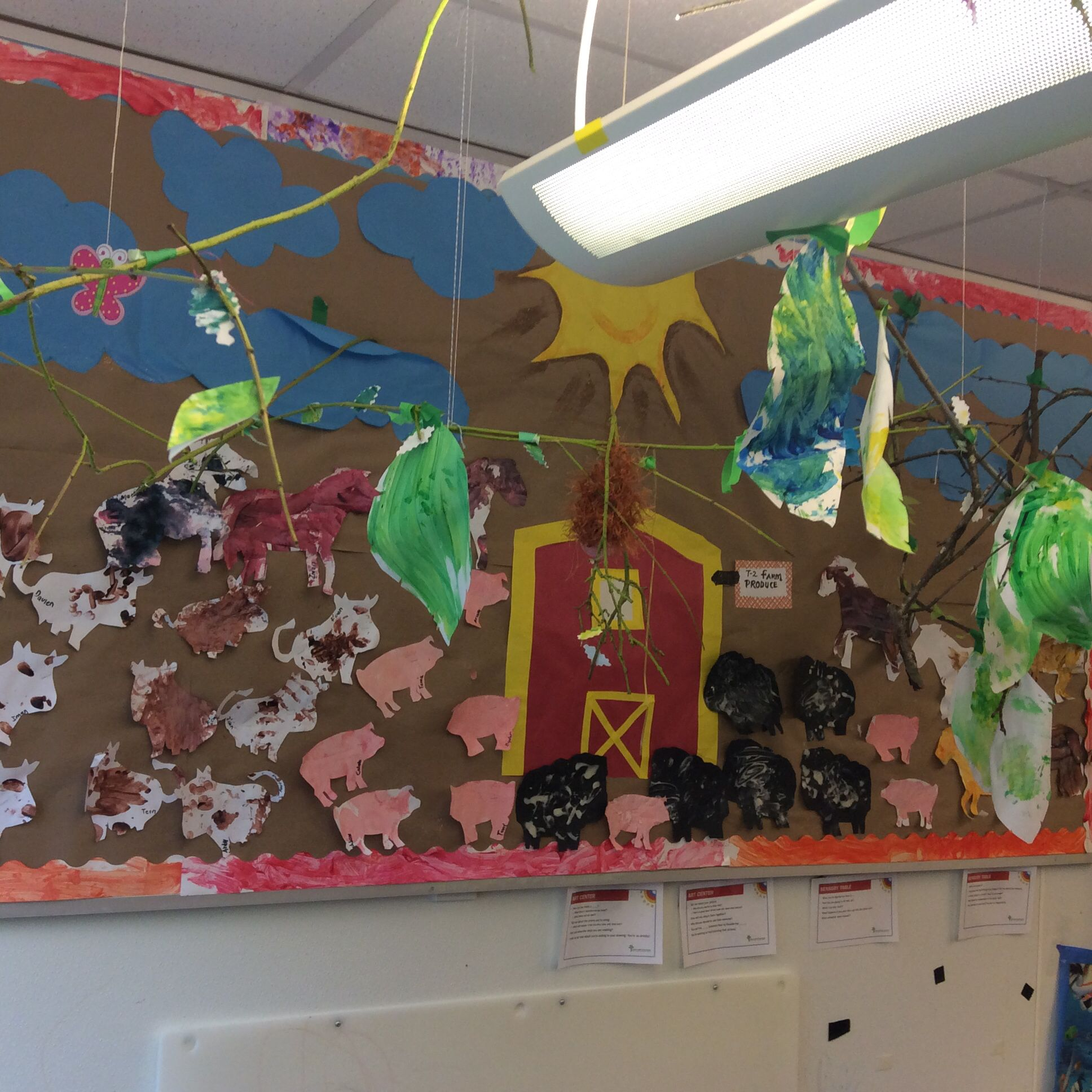 Window decoration for kindergarten  pin by patricia middaugh on patriciaus classroom  pinterest