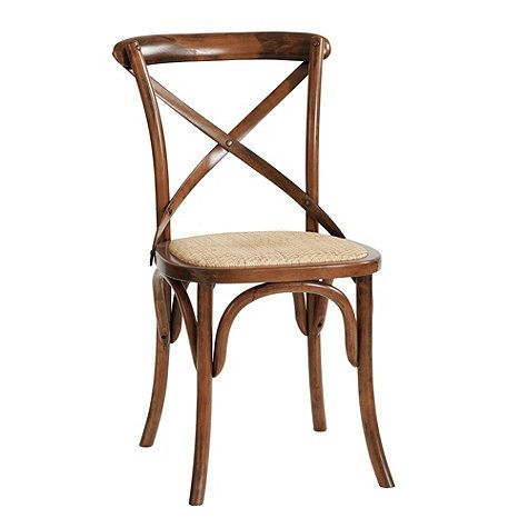 Famrm Constance Bentwood Side Chairs  Set Of 2 Add A Seat Endearing Dining Room Chair Seat Pads 2018