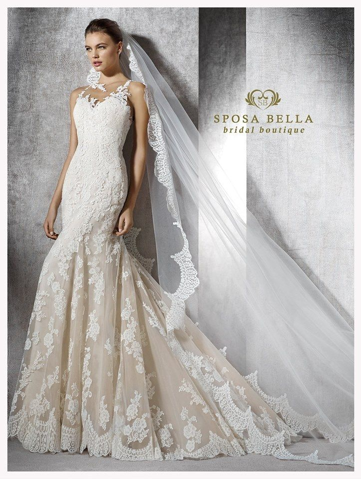 1220f2c9408a Only at Sposa Bella Bridal Boutique