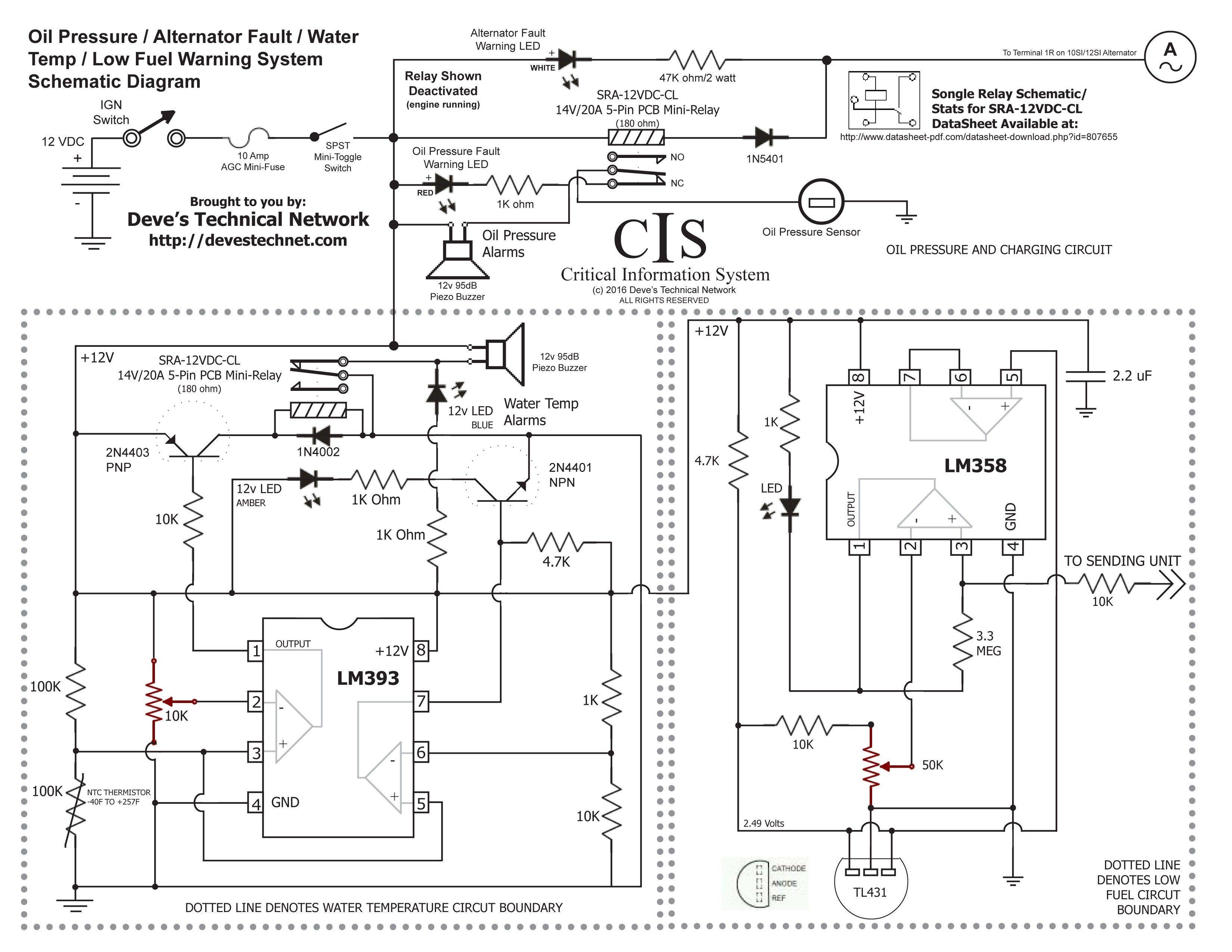 Unique Wiring Diagram Car Radio Pioneer (With images
