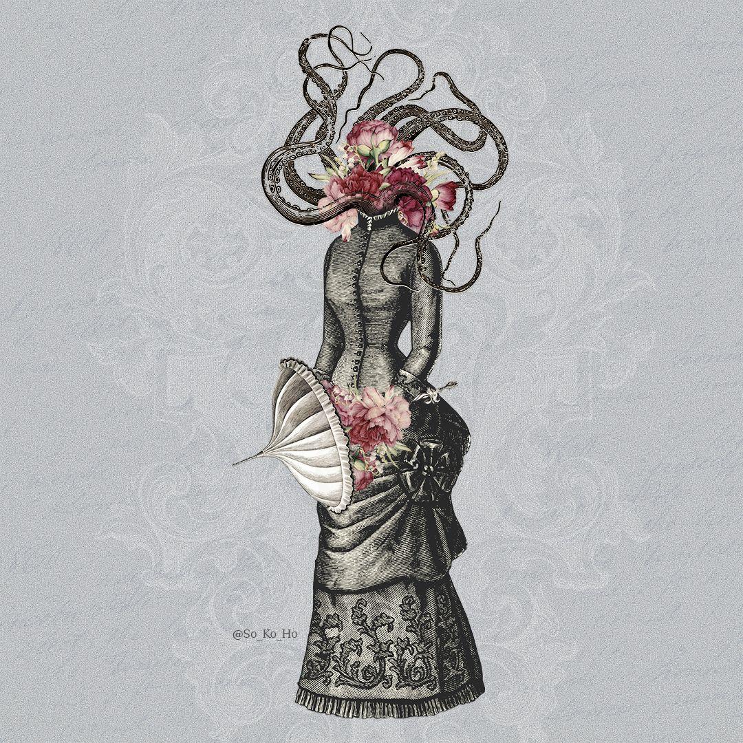 كولاج كولاج ارت كولاج رقمي ميكسميديا ميكس ميديا تصميم تصميمي Collage Art Collageart Mixmediaart Digitalcollage Collagemaker Co In 2020 Art Humanoid Sketch