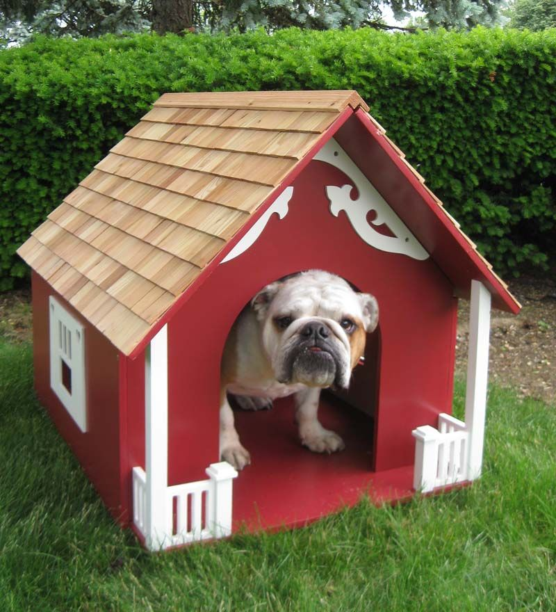 Wooden Heart Dog House Dogs Dogs Dogs Dog Houses Dogs House
