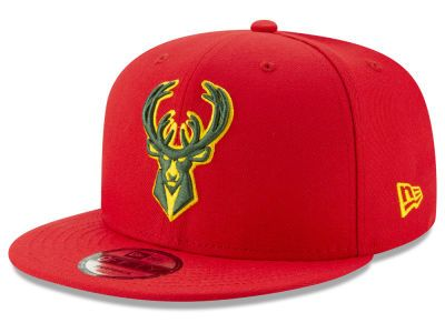 ... coupon for milwaukee bucks new era nba city pop series 9fifty snapback  cap 09cf0 fd948 3d5162ed03b8