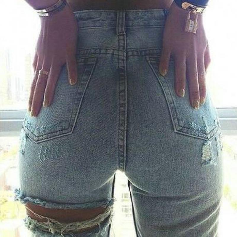aliexpress fashion outfit apparel shoes aliexpress jeans femme boyfriend. Black Bedroom Furniture Sets. Home Design Ideas