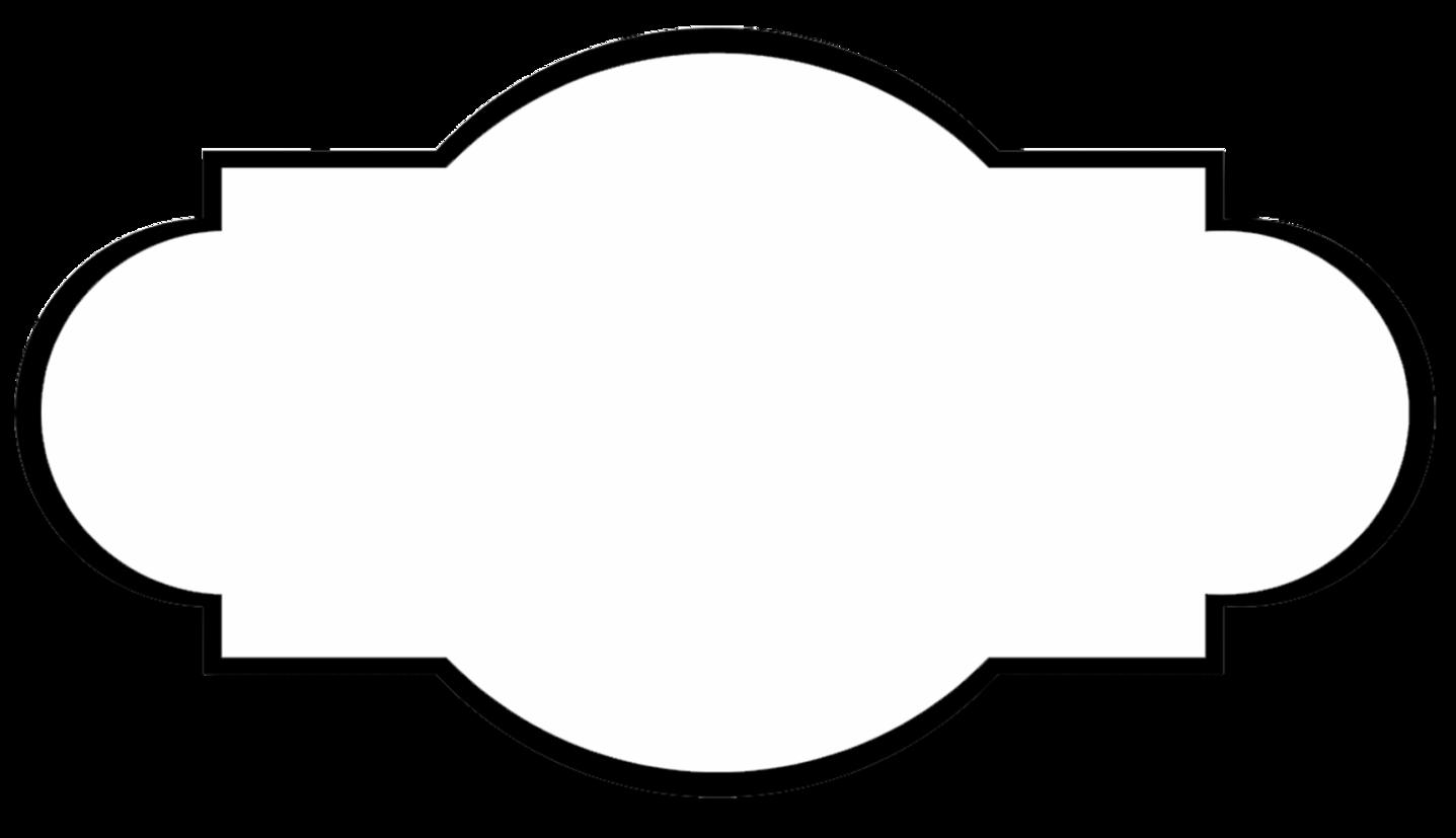 simple black frame png.  Simple Black Frame Png Simple Black Frame Png And White Clipart  Suggest Png V Inside