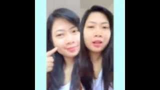 Surachai Keadkeaw - YouTube