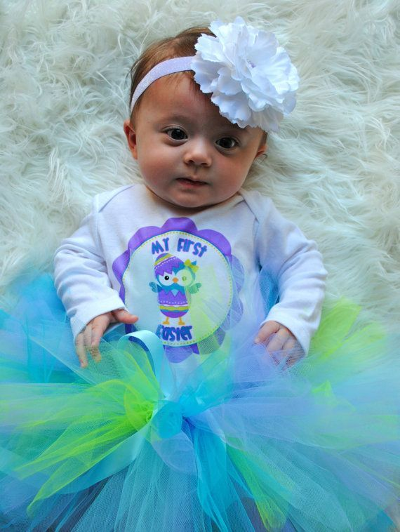 Babys first easter baby stuff pinterest easter and babies babys first easter negle Image collections