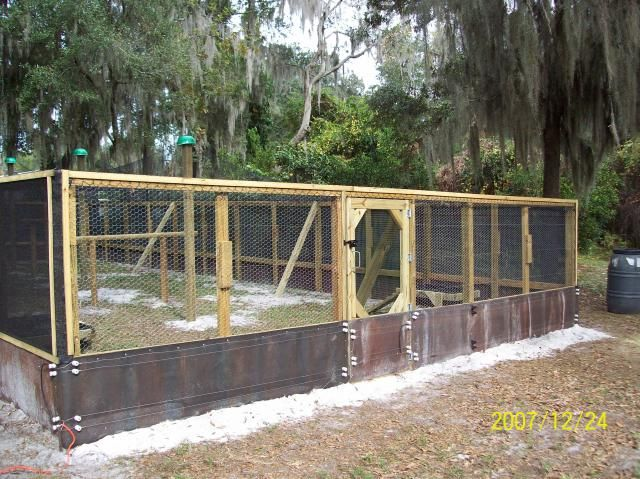 Duck cage google search farming it pinterest duck for Duck hutch plans