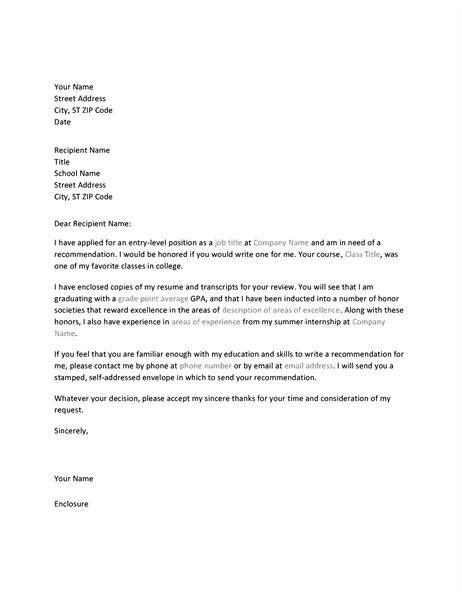 patriotexpressus splendid letter taxexempt status syria