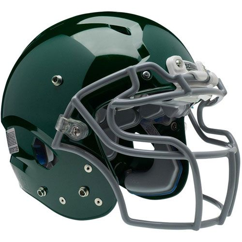 Pin On Schutt Vengeance Football Helmets
