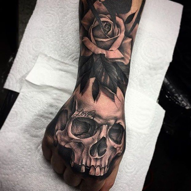 2 467 Likes 12 Comments Tattoo Media Ink Skinart Collectors