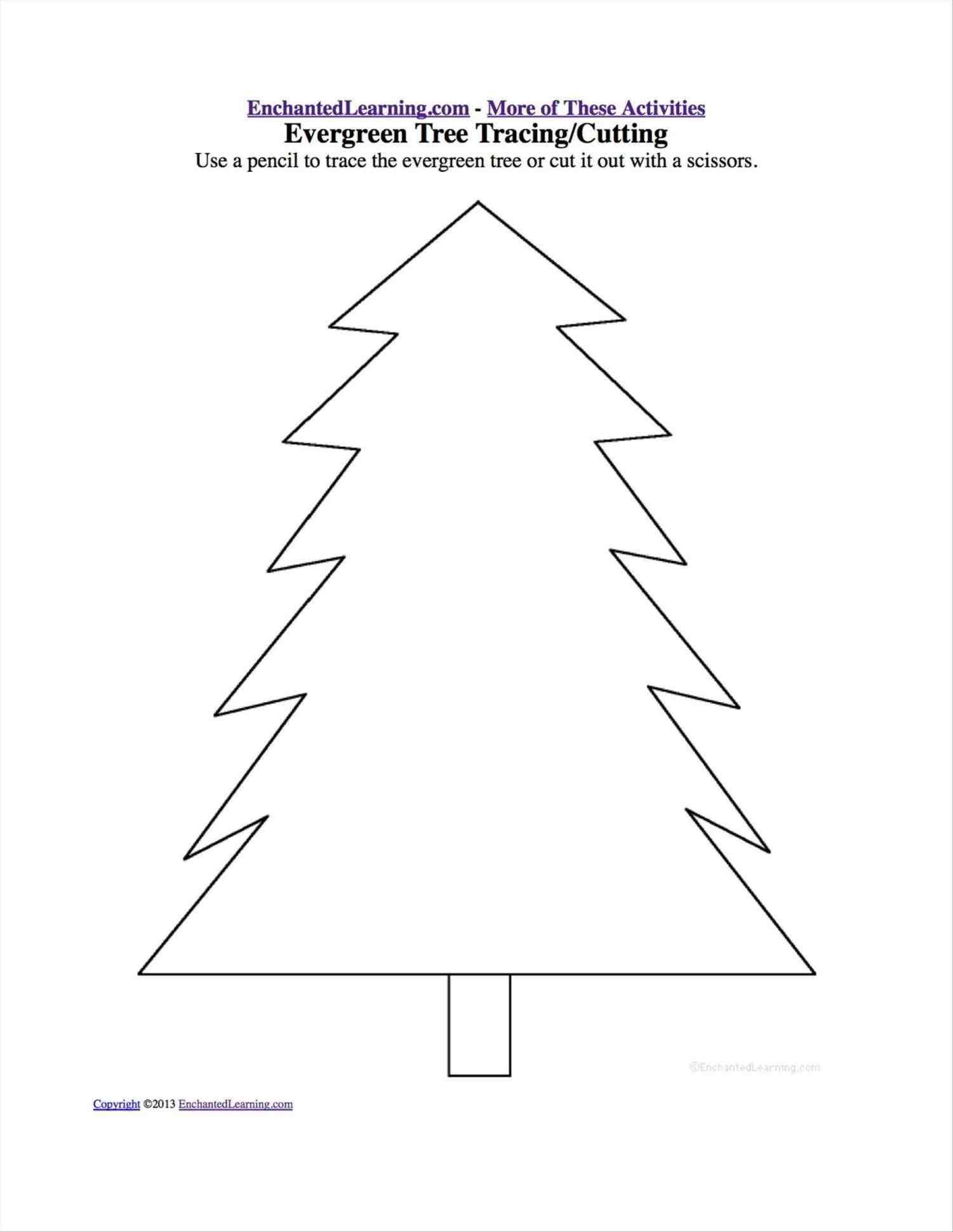 New Post Christmas Star Template To Print Xmast Pinterest Star