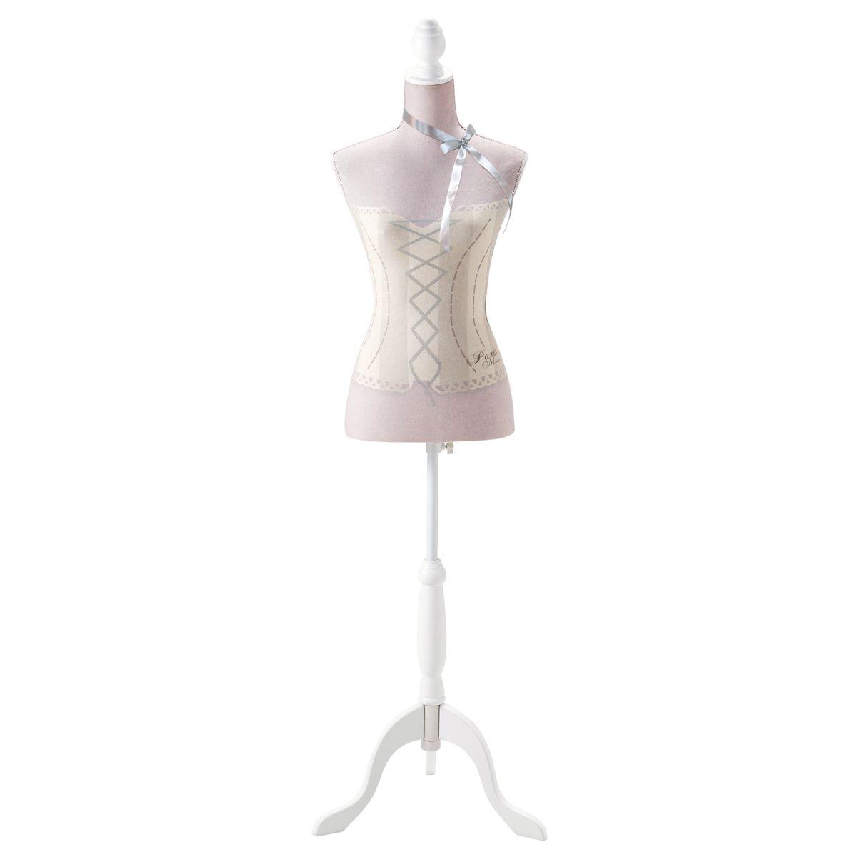 Meubles d 39 appoint chambre enfant pinterest mobilier de salon mannequin de couture et deco - Blog couture deco maison ...