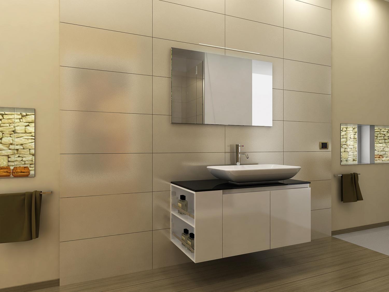 Pareti divisorie mobili ikea - Accessori bagno moderno ...