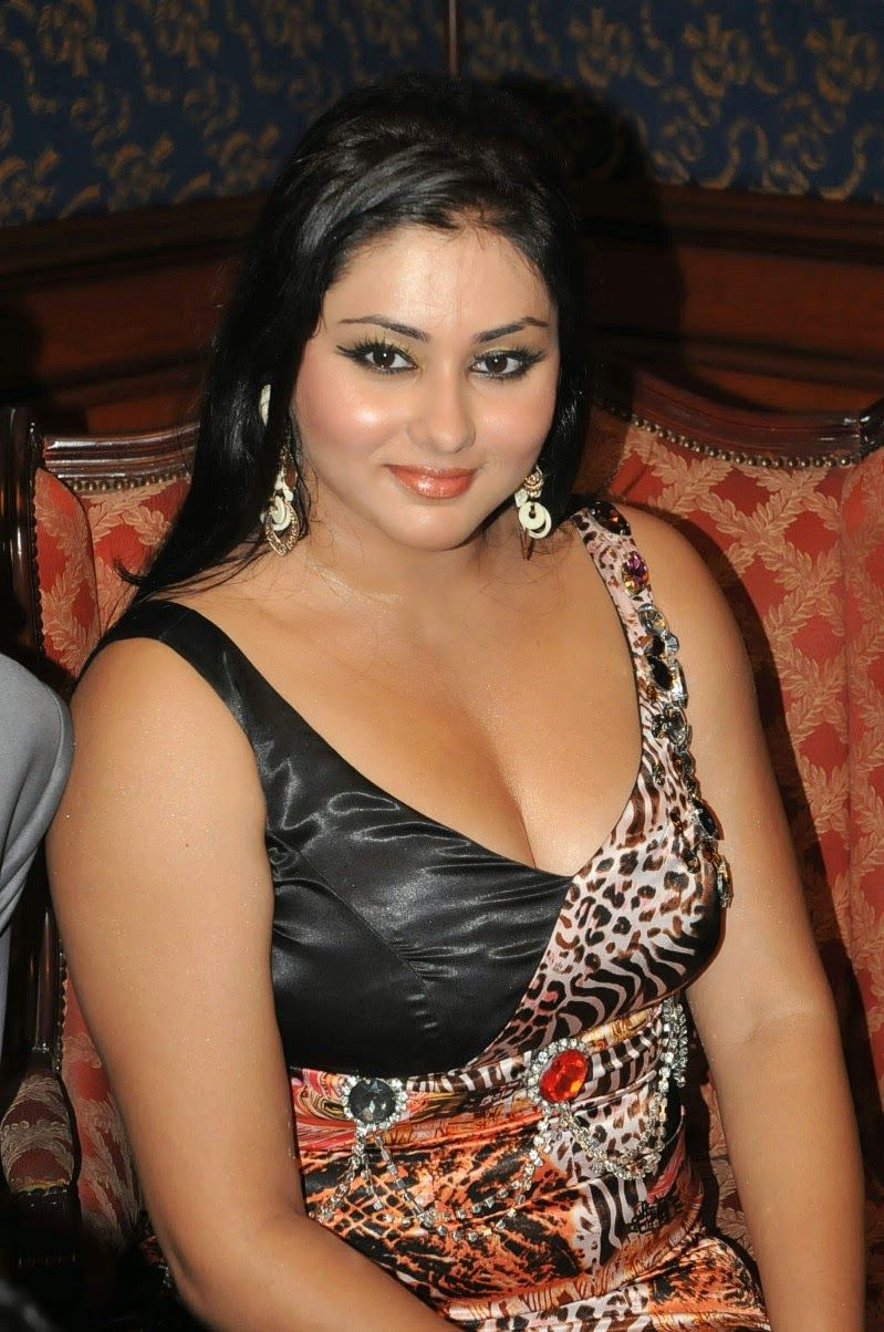South indian hot actress pics