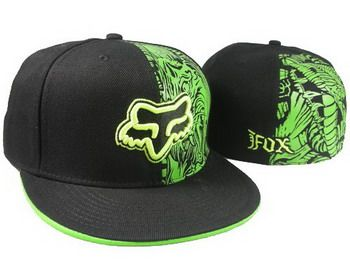4de991feb7e12 Fox Racing hat (62)