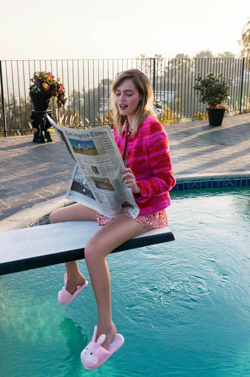Nasty Gal Coachella 2013 Valley Girl Lookbook recommendations