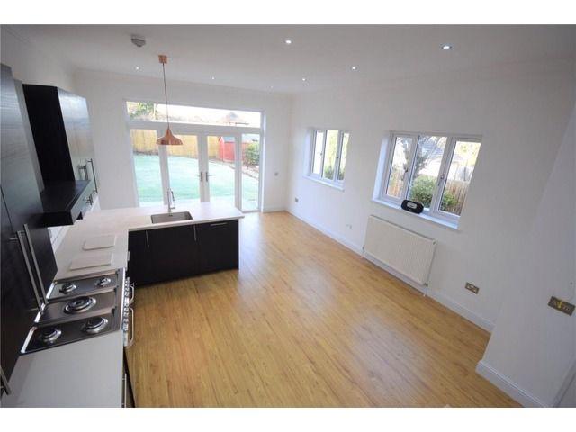 4 bedroom house for sale, Scott Street, Hamilton ...