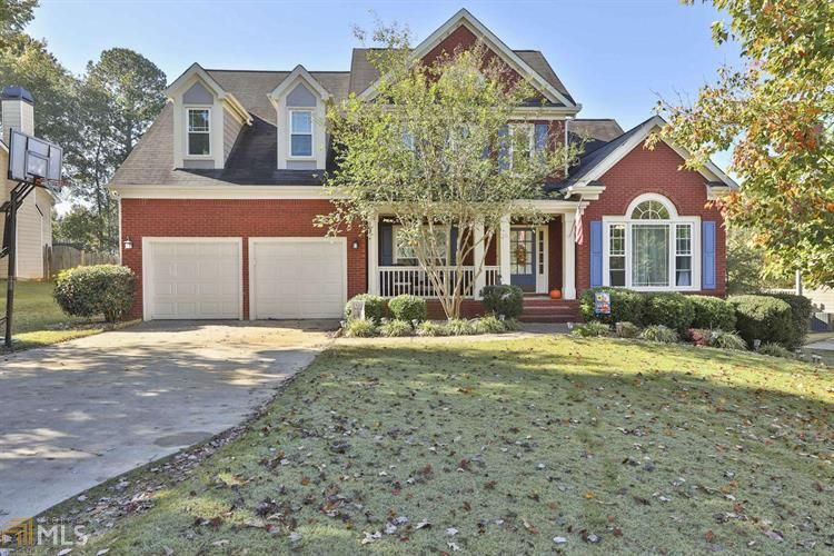 Beautiful summergrove reduced 5k sold house styles