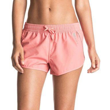 bikini shorts dam