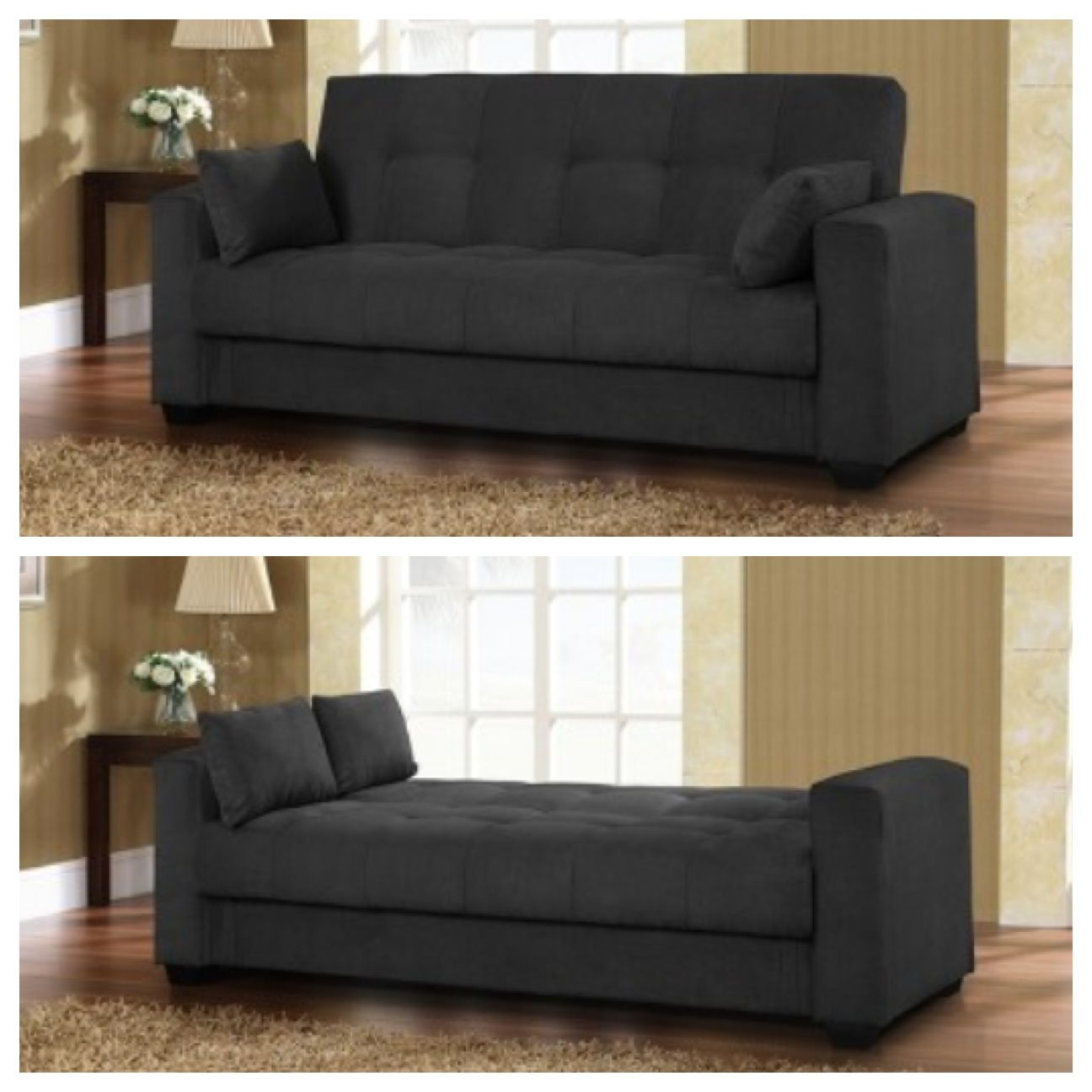 sleeper sofa from target.com | NYC Apartment Possibilities ...