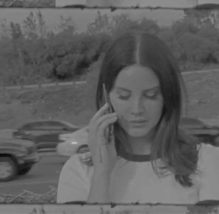 Mariners Apartment Complex Lyric: Lana Del Rey Lyrics, Lana Del Rey, Lana Del