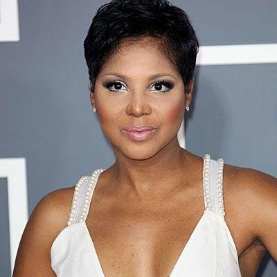 9 Celebrities With Lupus Toni Braxton Lupus Lupus Toni Braxton