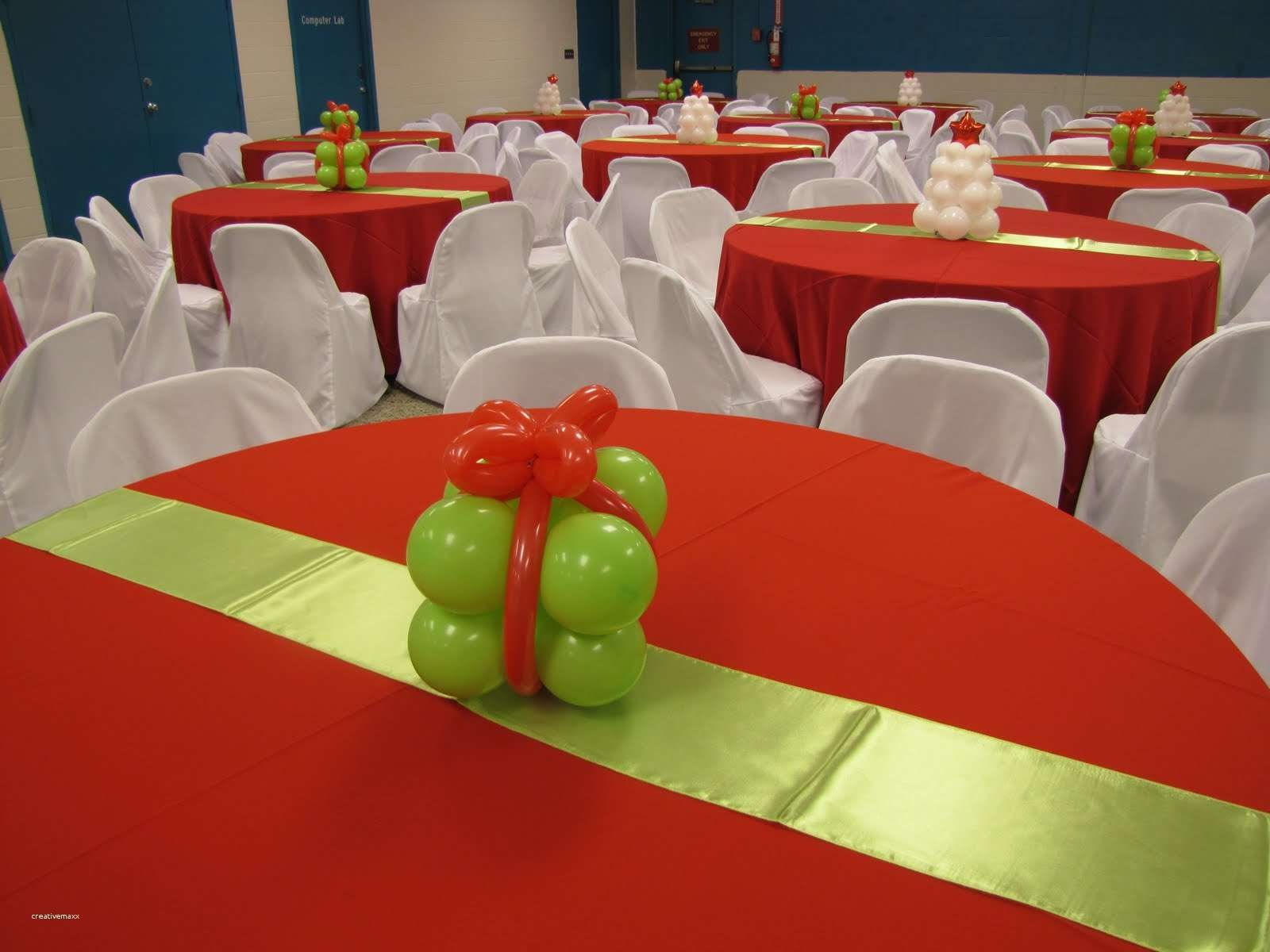 Https Www Djpeter Co Za Christmas Party Centerpieces Corporate Christmas Parties Company Christmas Party