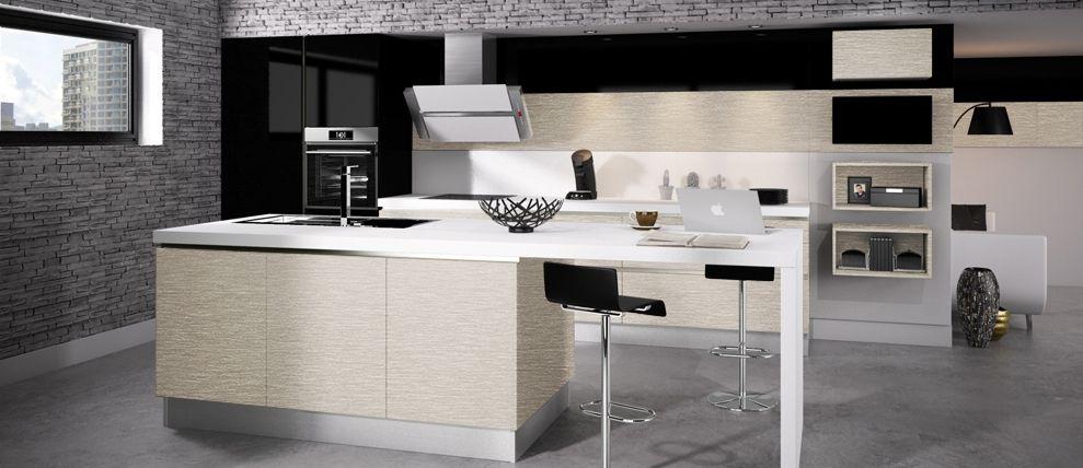 /cuisine-equipee-noir-et-blanc/cuisine-equipee-noir-et-blanc-27