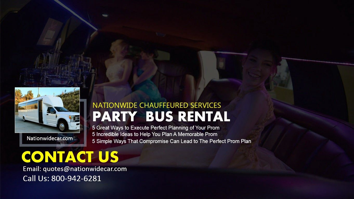 how much does it cost to rent a limo for 6 hours