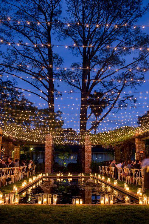 Alison Bryan | Belmond El Encanto Wedding