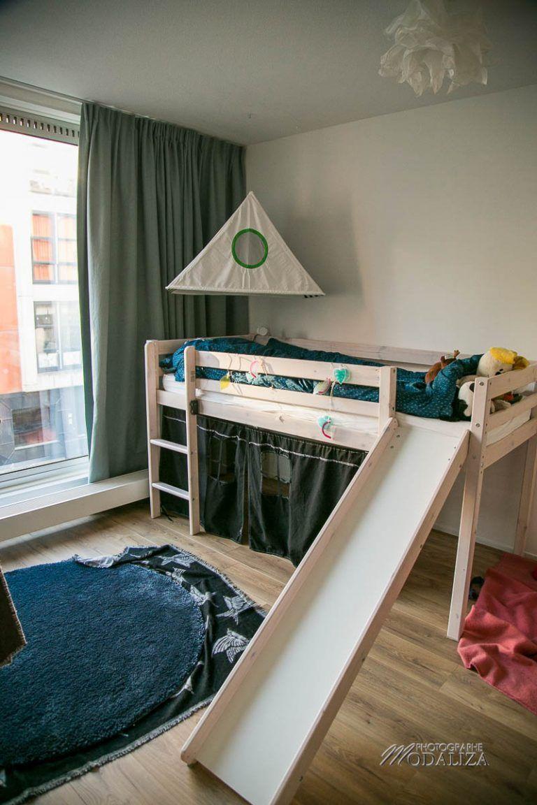 Logement De Vacances Pas Cher Avec Home Exchange Logement Plan