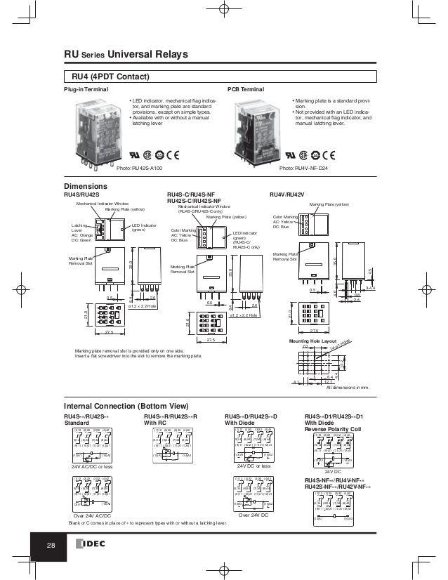 44 Beautiful 24vdc Relay Wiring Diagram In 2020 Wiring Diagram