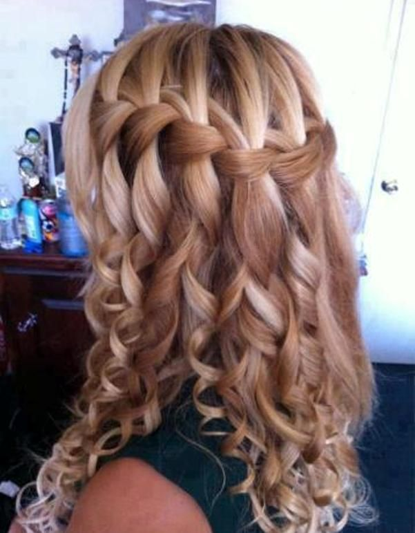 hairstyles for 2013 | ... Hair Styles for 2013 amazing prom ...
