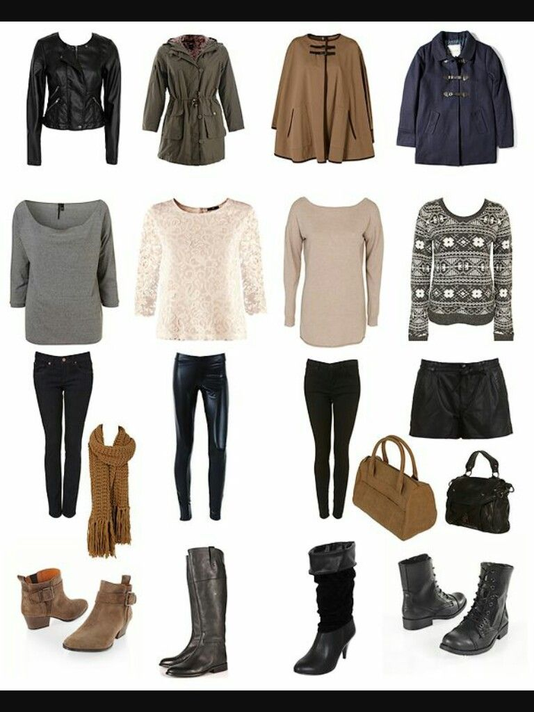 4 tenue cool mode ado automne mode ados fille et tenues ado