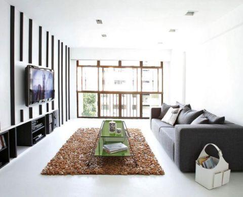 Emejing New Home Design Ideas Gallery - Interior Design Ideas ...