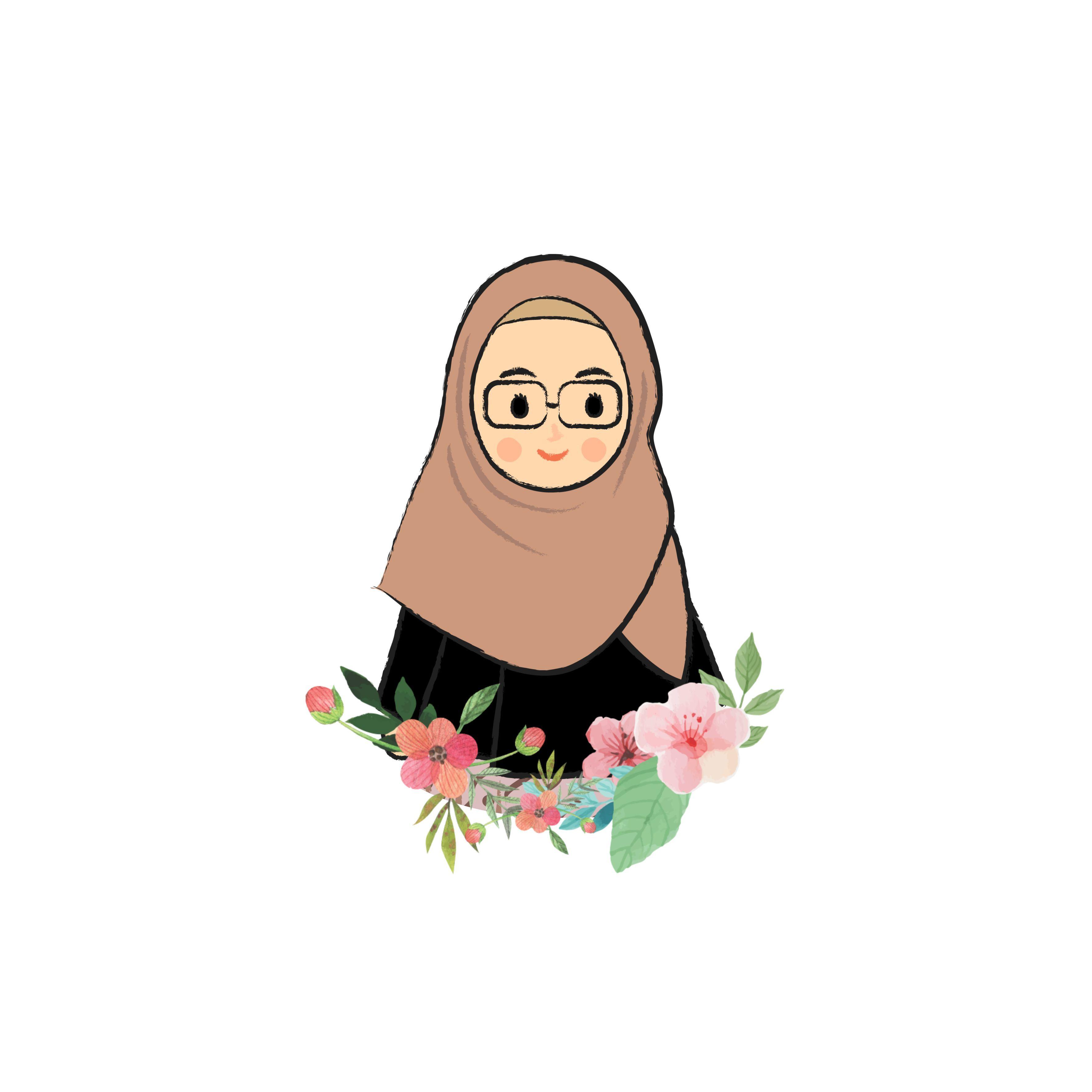 Happy Eid 💕