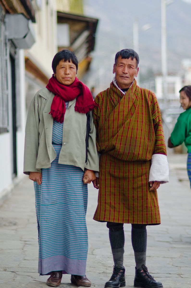 Pin By Jacknjellify On Bhutan Bhutan Clothing Street Style Traditional Outfits