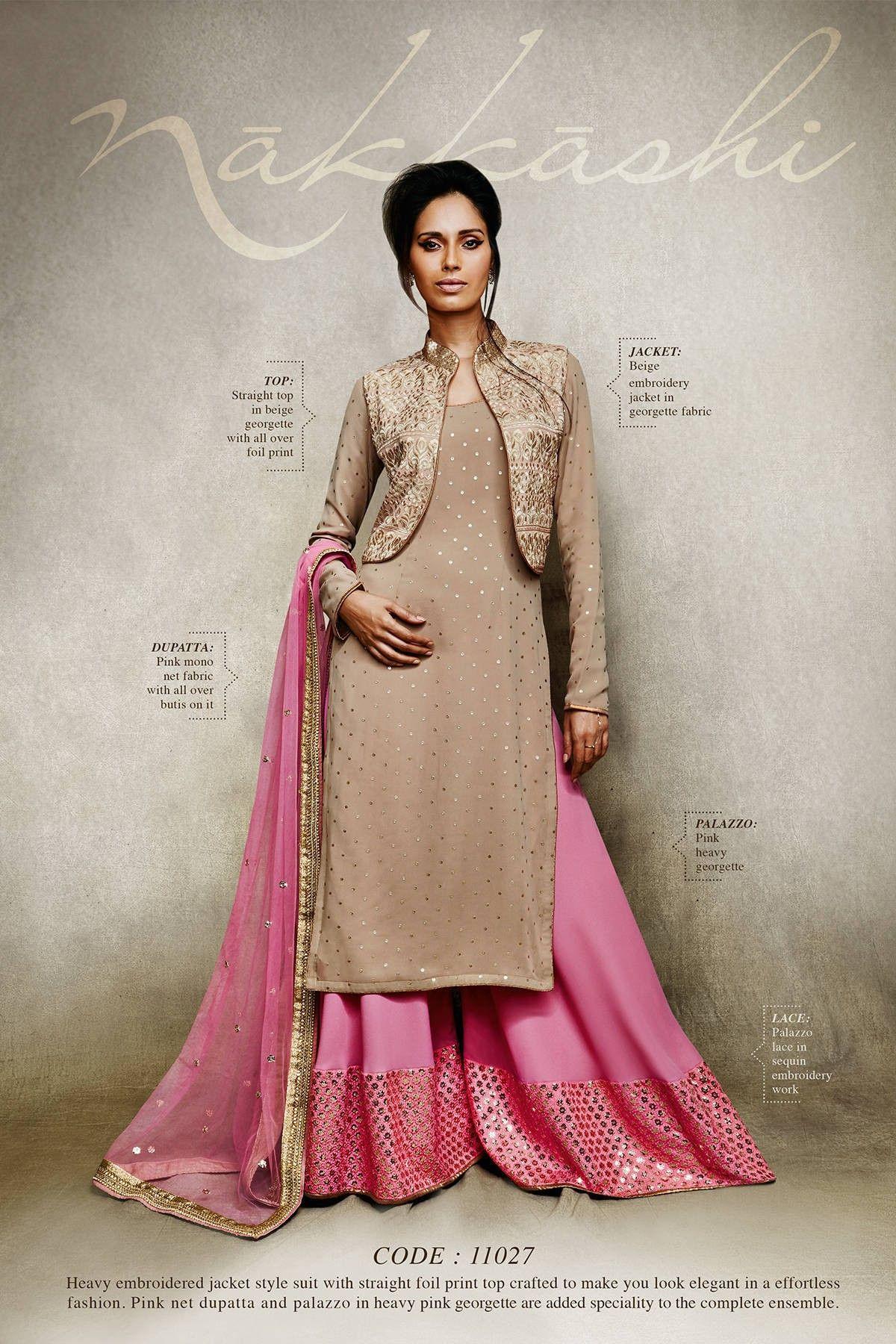 Pin by fabi aneez on jackets pinterest designer dresses ethnic