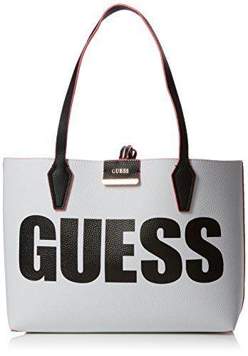 Pin di hobo bags review su work bag nel 2019 | Borse guess