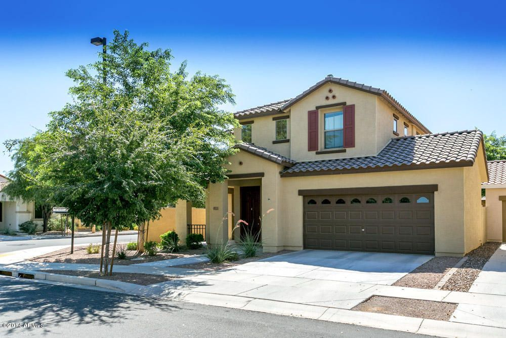 Wow! This home is only 4 years old and has all the bells and whistles you want, without having to pay for a new build! Don't wait, you can move into this home for little to no money down! That's right, this wonderful home qualifies for home in 5 fha grant program...