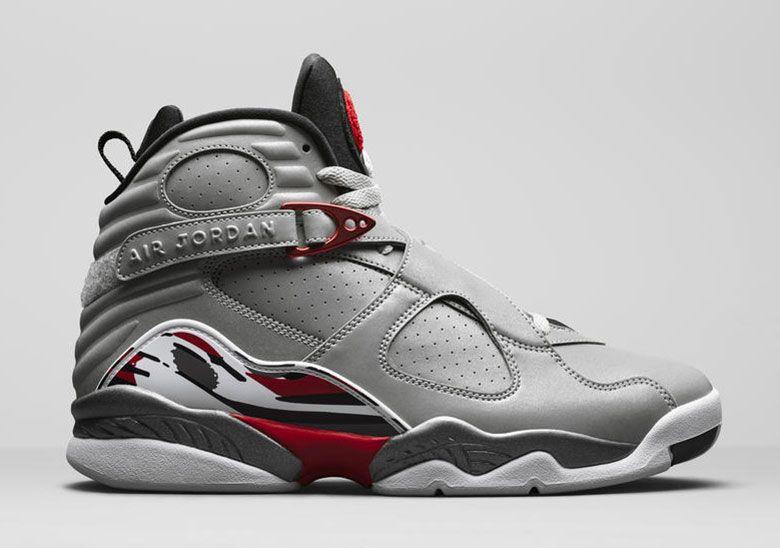 jordans shoes 2019