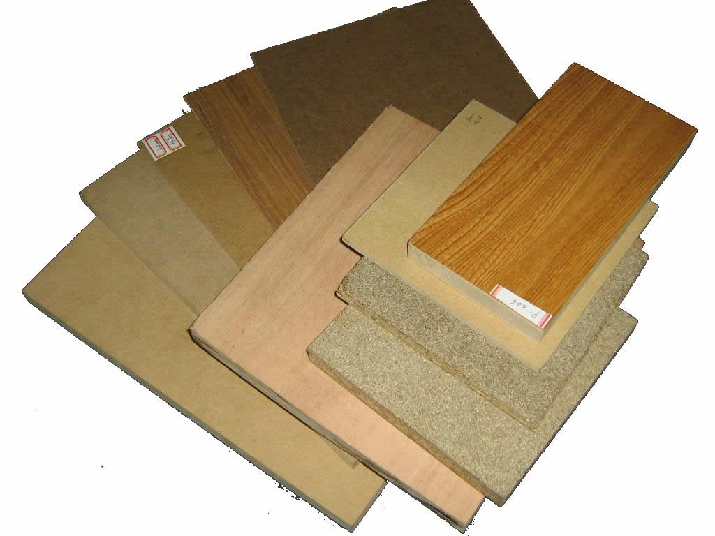 The Largest Seller Of Multi Use Plywood And Decorative Veneers In The Indian Organized Plywood Market Plywood Wood Manufacturing