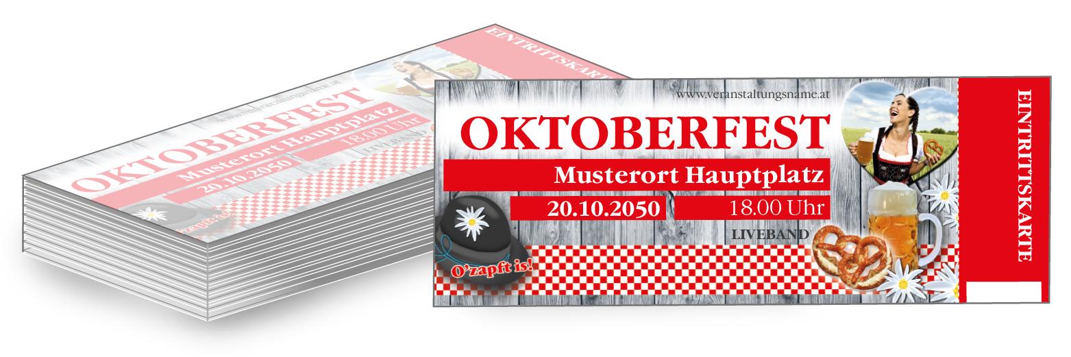 Abend Tickets München Eine GroßE Auswahl An Farben Und Designs Oktoberfest München Tickets
