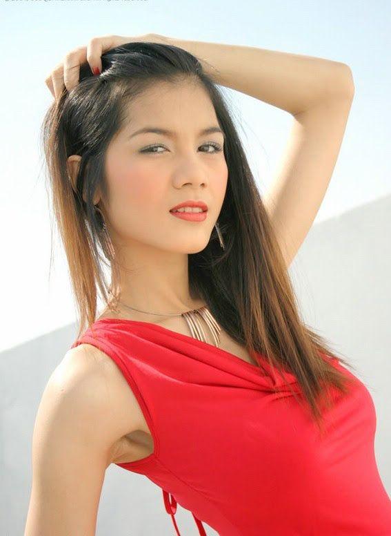 thai sex adult dating